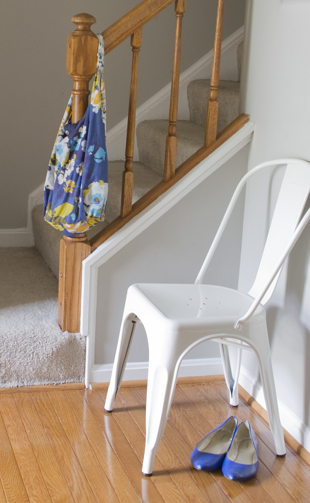 Entryway_chair2.jpg
