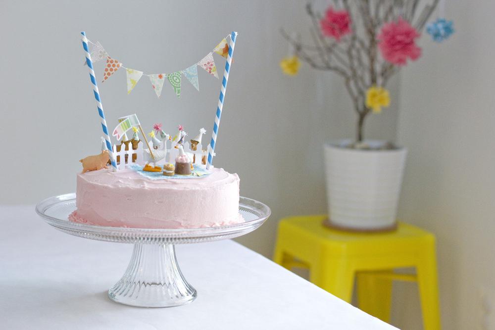Cake_110213_9.jpg