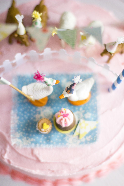 Cake_110213_11.jpg