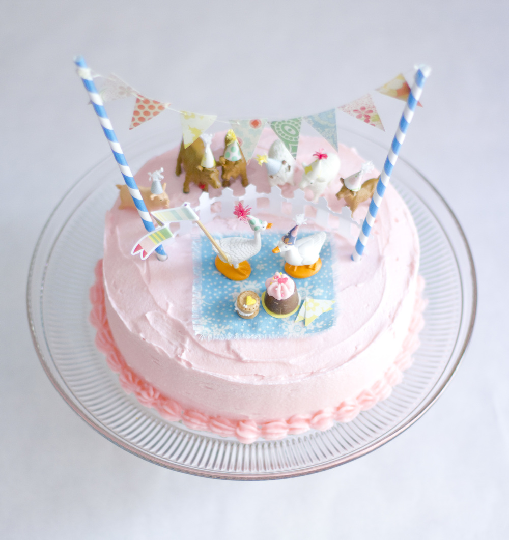 Cake_110213_3.jpg