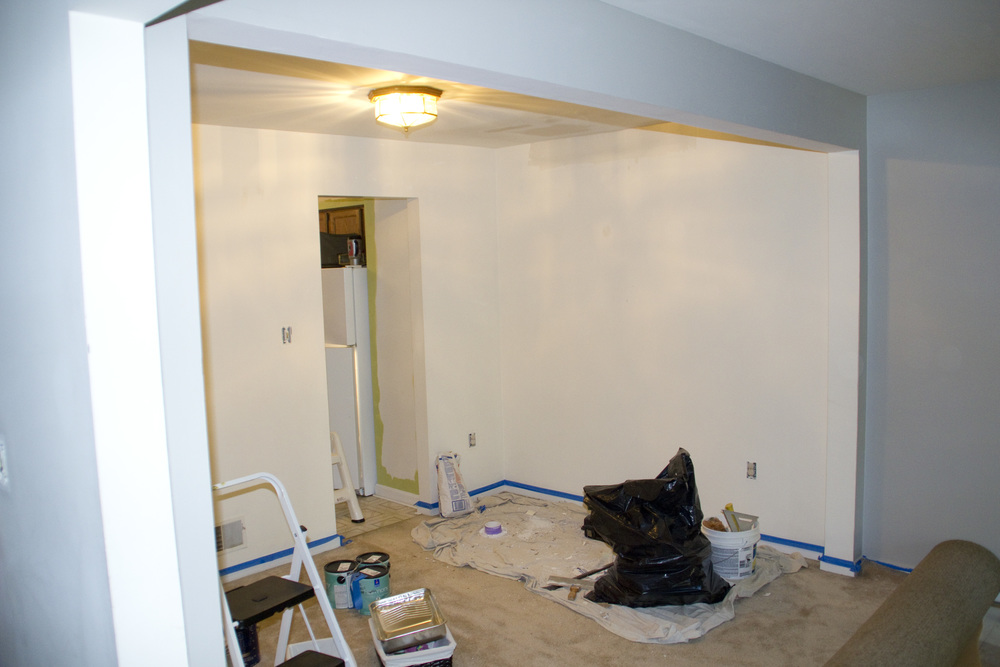 OfficeInProgress110713.jpg