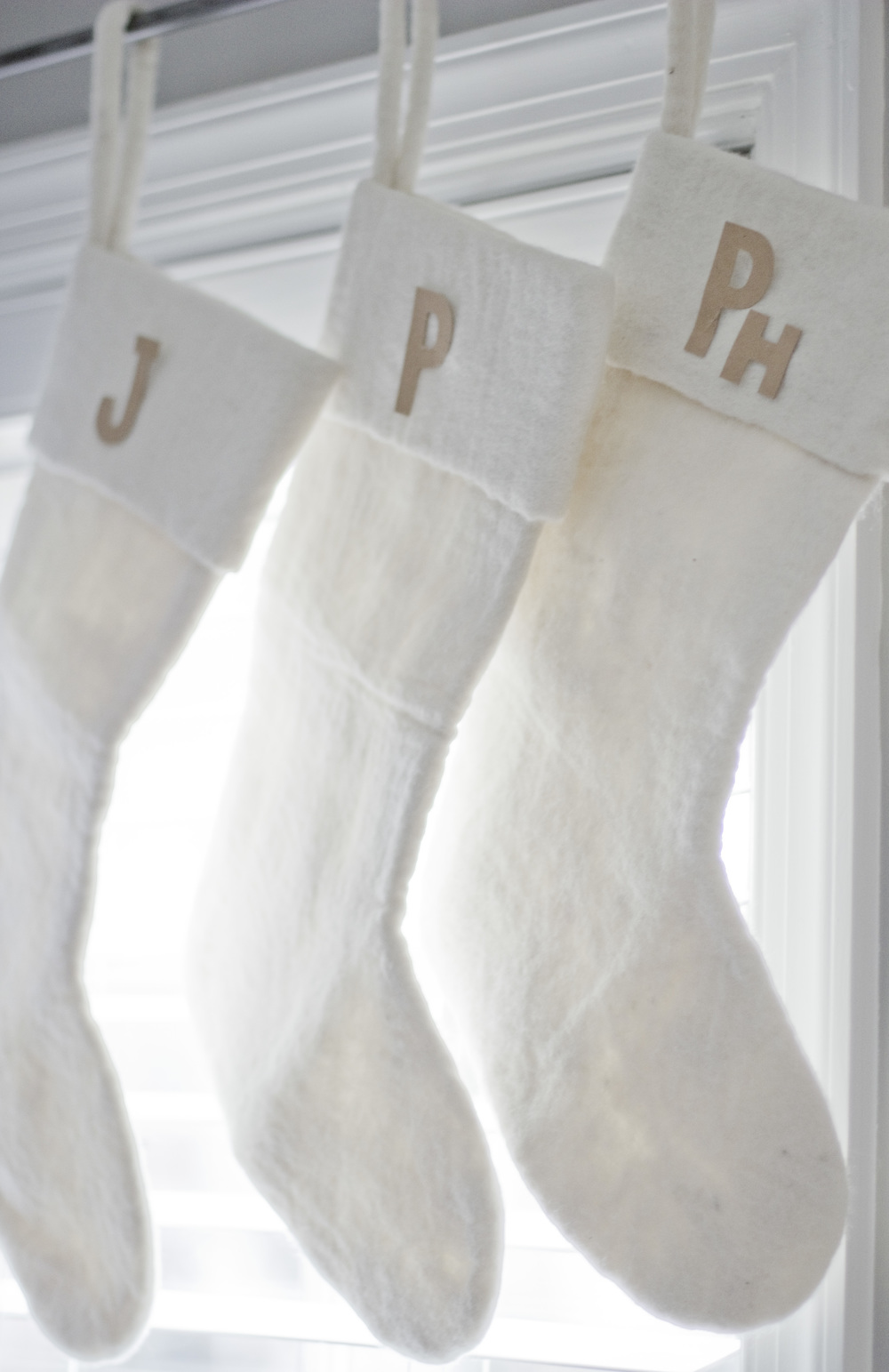 Stockings121613CC.jpg