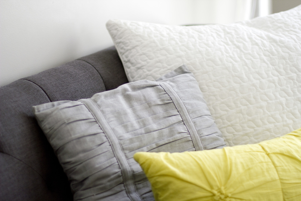 pillows111313CC.jpg