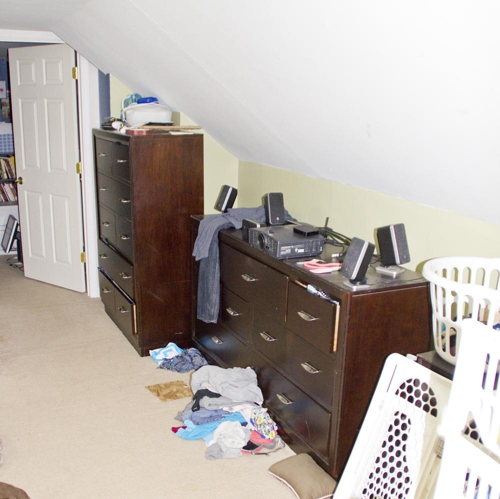 DresserWall.jpg