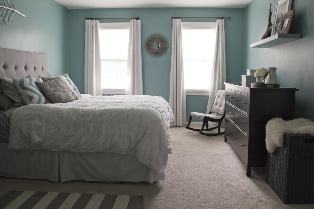 HomeInterior_Bedroom_031313_0013_CC.jpg