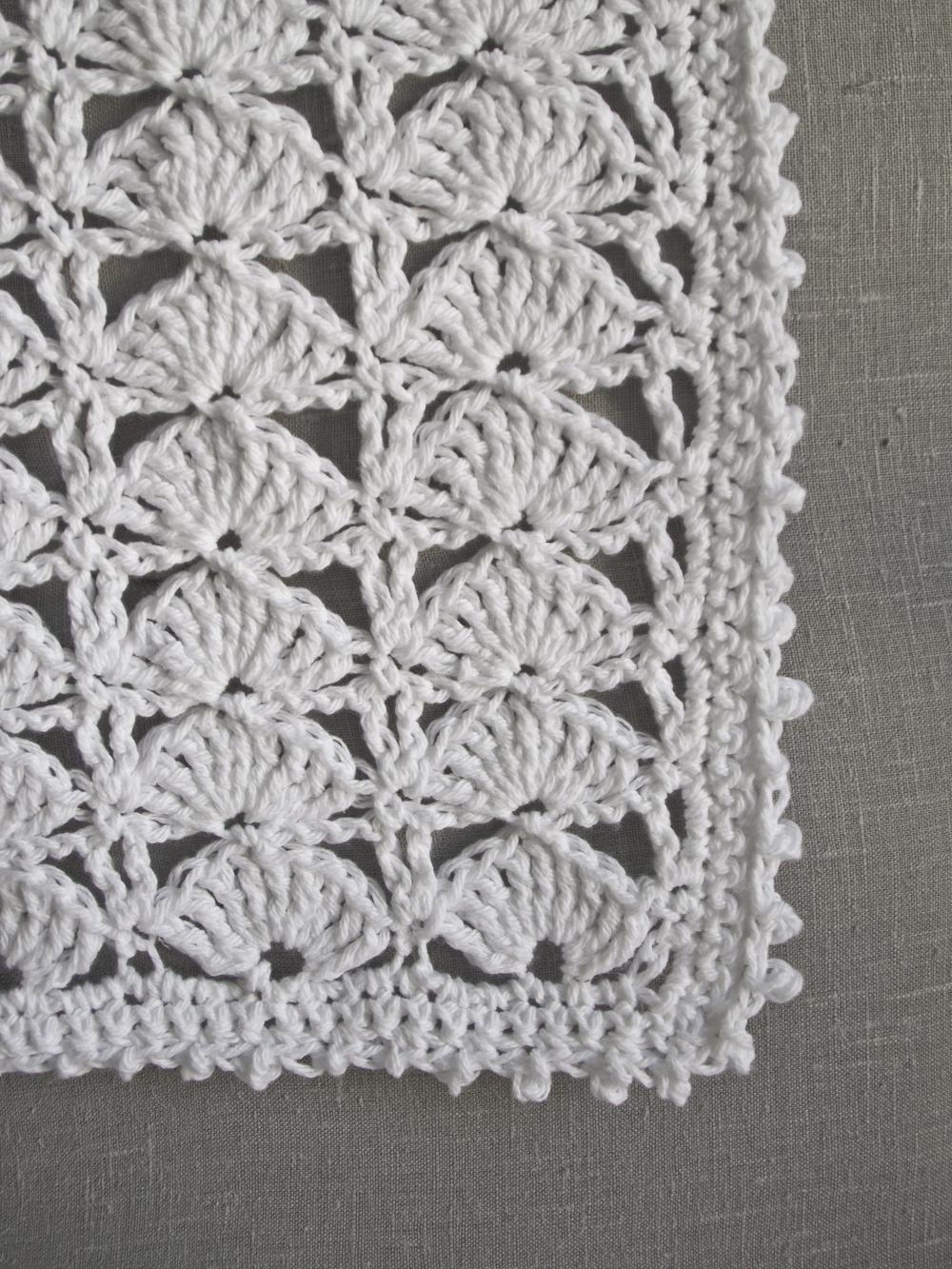 CrochetonHeadboard022714CC_1.jpg
