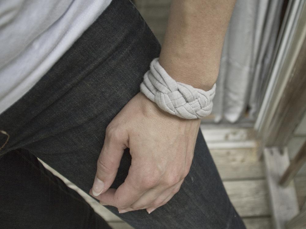 Bracelets&Jeans071514CC.jpg