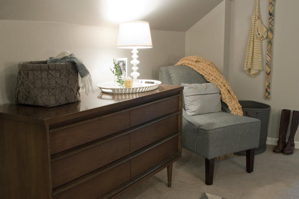 dresser&chair020314CC.jpg
