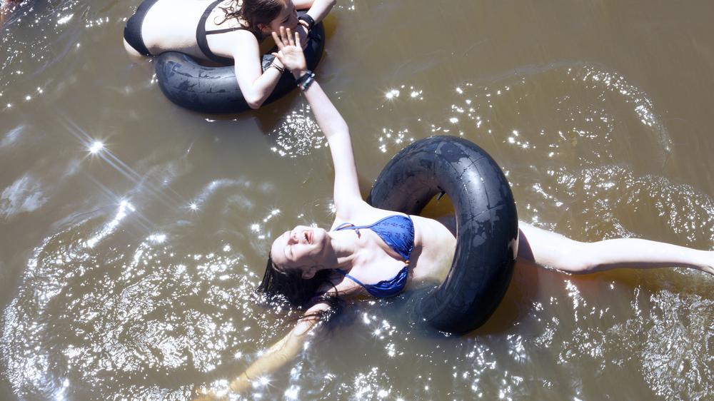 grace_cramer_galore_2012_billielauraswimming.jpg