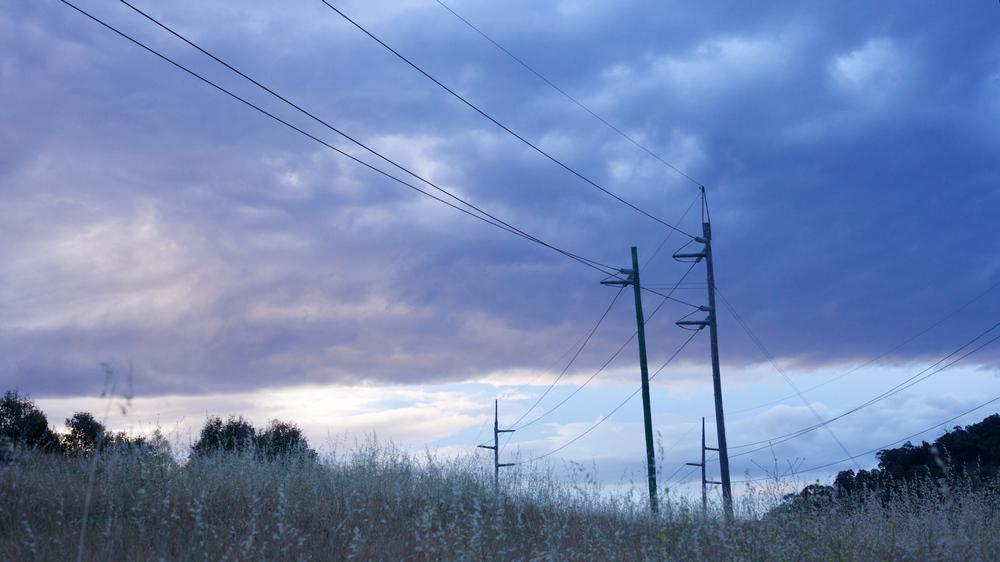 grace_cramer_galore_2012_landscapesunset.jpg