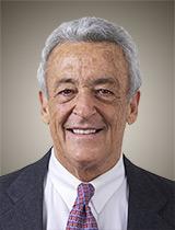 Dane Goodfellow IBM — Retired Founder and President   MORE…