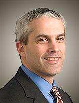 Stephen Laster Board Member