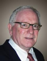 David Kane VP of legislative outreach  MORE…