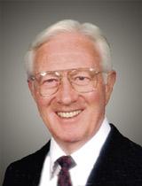 Richard Bradford Former Utah Director of Economic Development & Former State Representative Board Member   MORE…