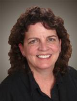 Ana Aizcorbe Economic Advisor Former Chief Economist Bureau of Economic Analysis, US Dept. of Commerce   MORE…