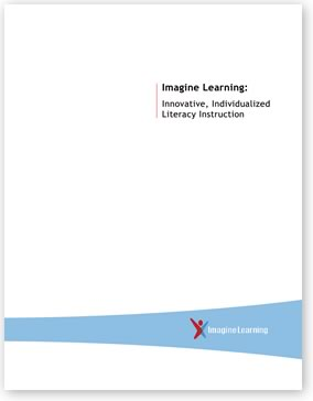 Imagine Learning  Overview   Download PDF file