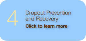 Dropout Prevention and Recovery