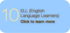 ELL: English Language Learners