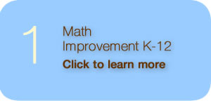 Math Improvements K-12