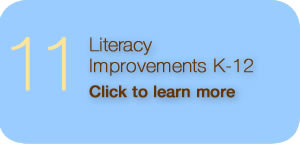Literacy Improvement K-12