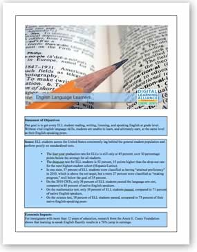 ELL Policy Template Download the PDF file