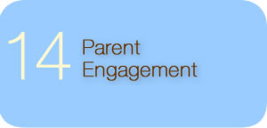 Parent Engagement Return to Complete List of Platform Issues
