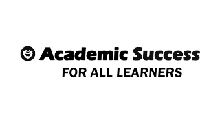 Academic Success Logo 320x180.png