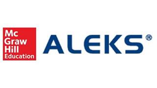 Aleks Logo.jpg