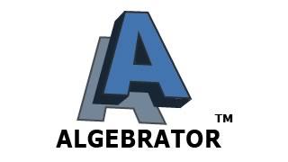 Algebrator Logo 320x180.jpg