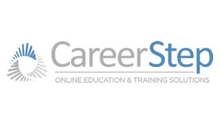 Career Step logo 320x180.jpg