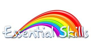 Essential Skills Logo 320x180.jpg