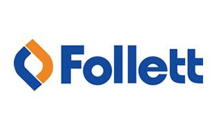 Follett Software