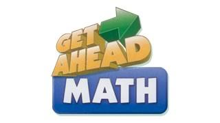 Get Ahead Math logo 320x180.jpg