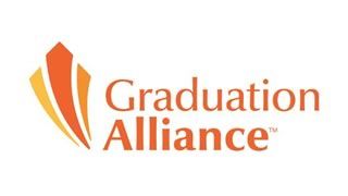 Grad Alliance Logo 320x180.jpg