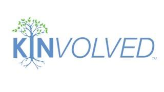 Kinvolved Logo 320x180.jpg