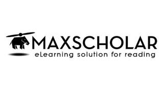Max Scholar.jpg