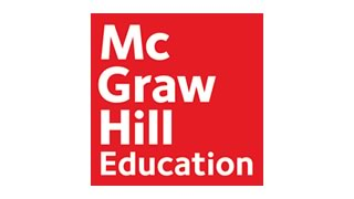 McGraw Hill Ed.jpg