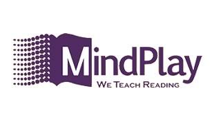 MindPlay Logo 320x180.jpg