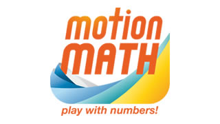 Motion Math Games logo 320x180.jpg