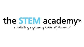 STEM Academy.jpg