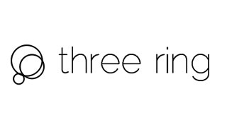 Three Ring.jpg