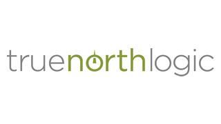 TrueNorthLogic Logo 320x180.jpg
