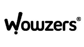Wowzers.jpg