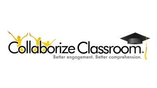 CollaborizeClassroomLogo 320x180.jpg