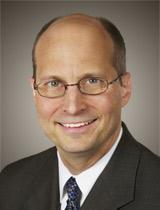 Tom Schenck Board Member