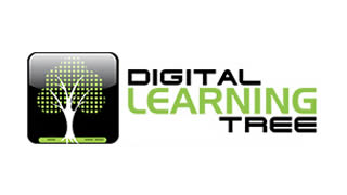 Digital Learning Tree Logo 320x180.jpg
