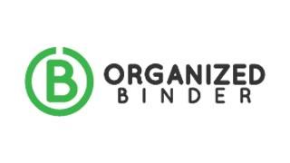 Organized Binder Logo 320x180.jpg