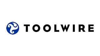 Toolwire Logo 320x180.jpg