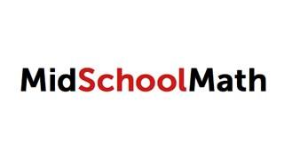 MidSchl Math Logo 320w.jpg