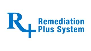 Remed Plus Logo 320w.jpg